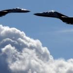 """NATO acuza Rusia de MINCIUNA: """"Nu a fost un accident, este al doilea incident"""""""