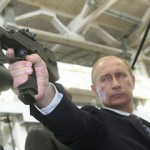 """TINTA numarul 1 a lui Putin in Siria: """"O uriasa lovitura, va distruge prestigiul SUA"""""""