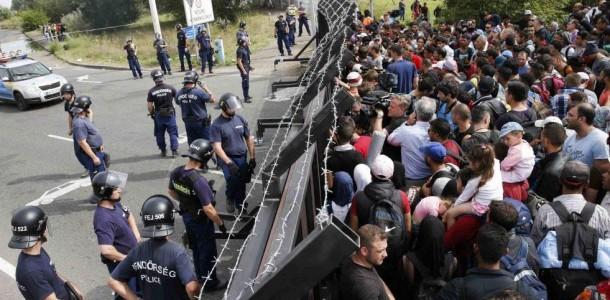refugees-serbia-hungary-2