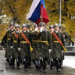 SECRET bine pazit de Rusia, dezvaluit de Ucraina: Zeci de rusi DECEDATI in Siria au ajuns in Crimeea