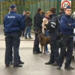 """Bataie in masa intre refugiati si in Belgia. Guvernul, socat: """"Este intolerabil"""" – Vezi VIDEO"""