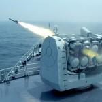 3china-pla-navy-trainingcn