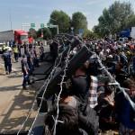 """Viktor Orban: """"Actuala criza a refugiatilor poate DISTRUGE Europa"""""""