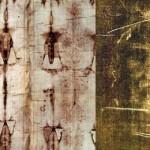 O noua descoperire surprinzatoare despre Sfantul Giulgiu din Torino. Ce secvente ADN contine