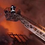 Patru ROMANI au murit CARBONIZATI in Germania. Val de incendii in cladiri cu IMIGRANTI