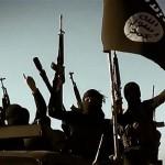 SUA o iau inainte rusilor si ataca ISIS la sol. Deja a fost UCIS un soldat american