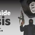 Corporatia petroliera ISIS. 1,5 milioane $ zilnic, afacerile continua NESTINGHERITE – Analiza Financial Times