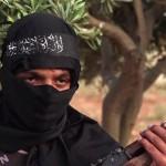 "Actiuni diabolice ale ISIS: ""Sunt ca o mafie"". Trimite jihadisti in taberele de refugiati ca sa-i ucida pe crestini"