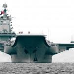 CHINA s-a decis ce face in privinta implicarii in RAZBOIUL din Siria