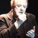 UNPR a racolat inca un actor: Mihai MALAIMARE. Acesta anuntase ca emigreaza in RUSIA