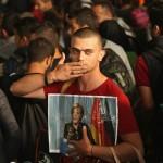 "Bruxelles-ul anunta ca isi propune sa nu mai permita ""NICIODATA"" sosirea necontrolata de refugiati"