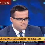 Trupa Antena 3, despagubire COLOSALA pentru Kovesi. Gadea da din colt in colt