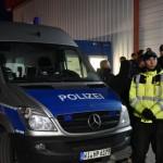 """Un nou atac in strada in Germania, patru oameni au fost injunghiati. Politia: """"Atacatorul are probleme psihice"""""""