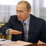 """Avertisment RAZBOINIC al Rusiei la adresa SUA, care vrea sa trimita trupe la sol in Siria: """"Este INACCEPTABIL pentru noi"""""""