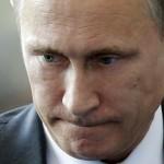 "Premier al unui stat aliat cu SUA: ""Putin va ajunge sa REGRETE interventia in Siria"""