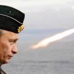Analiza la rece: Este Al PATRULEA Razboi Mondial. Rusia l-a pierdut pe al treilea, vrea REVANSA