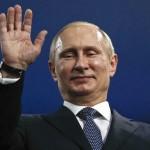 "Rusia pune la cale ""proiecte comune URIASE"" cu Bulgaria dupa victoria unui pro-RUS in alegerile prezidentiale"