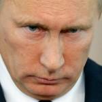 "Putin: ""SUA au mintit. Sistemele antiracheta din Romania si Polonia, AMENINTARE la adresa Rusiei"""