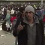refugiati-austria