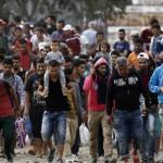 Guvernul a adoptat NOI masuri pentru INTEGRAREA refugiatilor in Romania