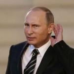 """Putin a cerut SUA pozitiile teroristilor din Siria. Raspunsul l-a uimit: """"Fara gluma, nu inventez nimic"""""""