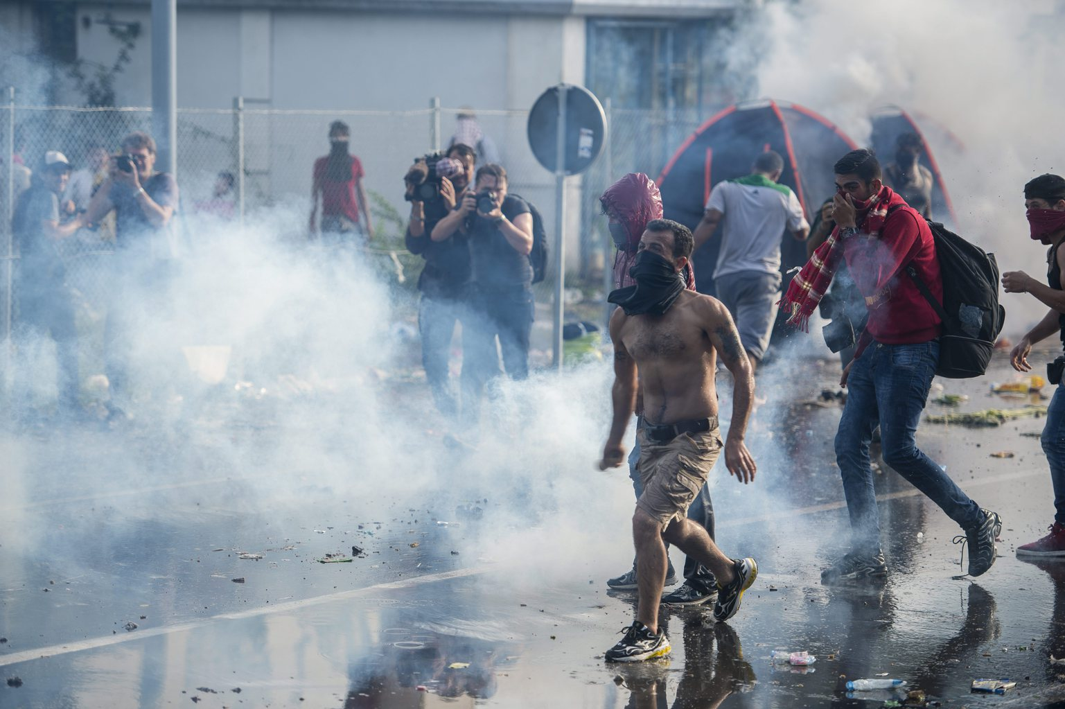 roszke-refugee-crisis