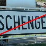 "Amanati din nou. Surpriza, o tara ""prietena"" este VEHEMENT impotriva aderarii Romaniei la Schengen"