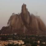 Cel mai urat COSMAR al ISIS prinde viata. SUA si Rusia si-au UNIT fortele si au atacat unde doare mai tare