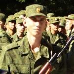 Mister in tabara RUSILOR din Siria. Moartea unui tanar de 19 ani genereaza furie in Rusia