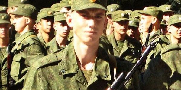 soldat-2