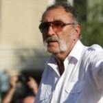 Miliardarul Tiriac propune ca romanii sa plateasca 50 euro/lunar din salariu pentru REFUGIATI