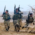 desert-operations-training