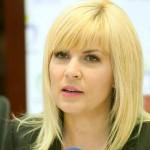 Elena Udrea, un nou dosar de luare de mita: 5 milioane de dolari. Procurorii o vor dupa gratii