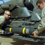 us-military-looking-for-hellfire-missile-that-fell-off-helicopter