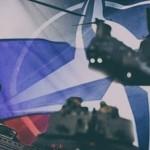 Se infierbanta situatia. Avertisment al NATO la adresa RUSIEI