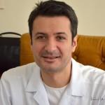 dr-patriciu-achimas-1