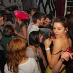 Pana si celebrul club Kulturhaus din Bucuresti se INCHIDE