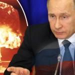 vladimir-putin-russia-nato-nuclear-weapons-580629