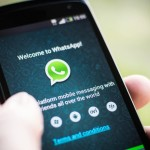 whatsapp-in-android-phone