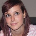 Inca TREI raniti au murit duminica. Ea era Alexandra, lucra la Colectiv. Bilantul a ajuns la 44