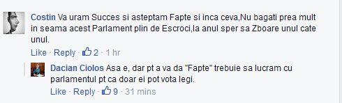 ciolos fb2