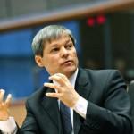 Programul lui Ciolos, REVOLUTIE a sistemului electoral. IMUNITATEA parlamentarilor, luata in vizor
