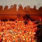 Tragedia de la Colectiv: numarul deceselor a ajuns la 47