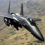 Miscare de FORTA a SUA in Siria. Americanii se pregatesc de LUPTA cu avioanele RUSIEI