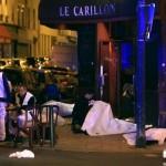 france-paris-shootings