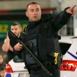 Posibil atac terorist in Franta. Luare de ostatici intr-un supermarket