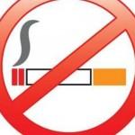 fumatul-interzis_597