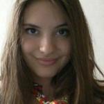 COLECTIV, 56 de morti. Ioana avea numai 18 ani, era OLIMPICA. Mama ei este chirurg