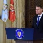 Iohannis respinge imprumutul pentru Republica Moldova. De vina: situatia politica din tara vecina