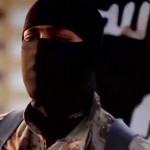 Moldova se umple de jihadisti. Ministrul Apararii: Fosti luptatori ISIS s-au intors in tara